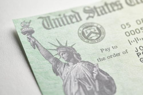 Where's my stimulus check? Everything you need to know, and what comes next