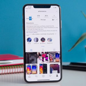 Instagram introduces new ways to interact with friends and people you follow