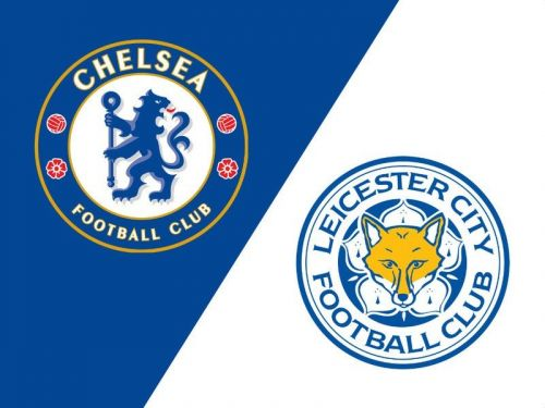 Chelsea vs Leicester live stream: How to watch the FA Cup final online