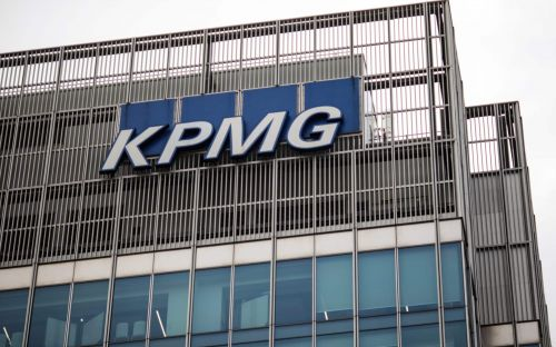 Technology sector growth grows at its slowest rate for three years, says KPMG