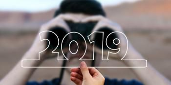 What's in Store for Controlled Environments in 2019