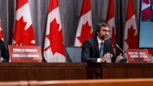 Heritage minister calls on MPs to 'quickly' pass controversial Bill C-10