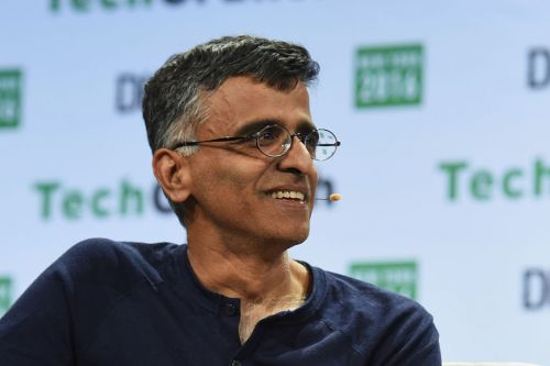 Neeva: Ad-Free Search Engine Startup Comes from Sridhar Ramaswamy, an Ex-Google Ads Boss Aiming for Better Quality