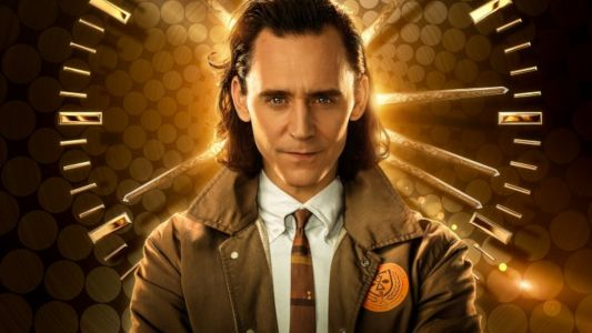 How to watch Loki online - stream the brand-new show for less