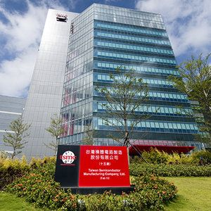 Apple, Huawei and Qualcomm will be TSMC's top smartphone customers for 7nm chips next year