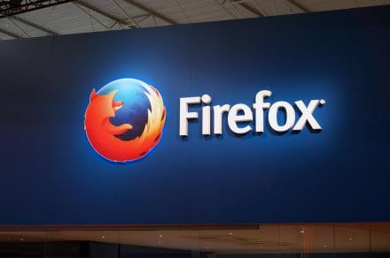 Mozilla rolls out Firefox for iPad with split screen support