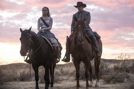 How to play 'Westworld: The Maze' on your Amazon Alexa device
