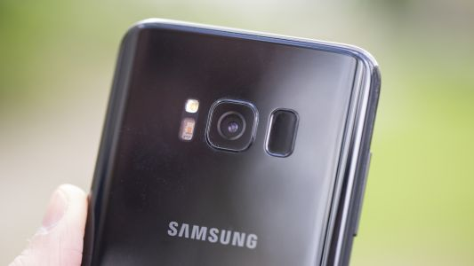 Tiny Samsung Galaxy S9 Mini could be in the works