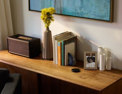 Amazon's Echo Input offers Alexa for your existing speakers