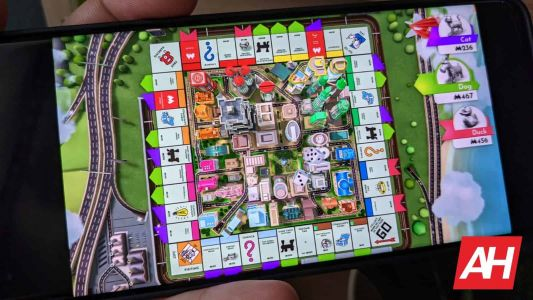 Top 10 Best Board Games For Android - 2021