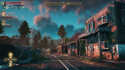 The Outer Worlds beginner's guide: 5 must-know tips before take off