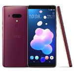 HTC U12+ vs Galaxy S9+ vs OnePlus 6: specs comparison