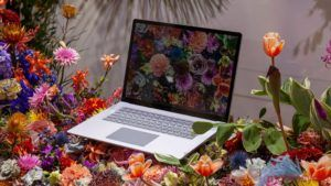 Best Buy Canada offering Surface Laptop 3 configurations up to $380 off