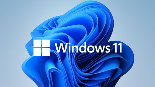 Non-compliant PCs running Windows 11 are getting updates after all
