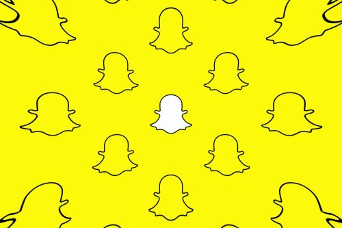 Snap adds 13 million daily active users as it gets serious about global expansion