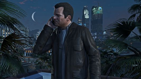GTA Online to Shut Down for PS3 and Xbox 360, Launch in Newer Consoles
