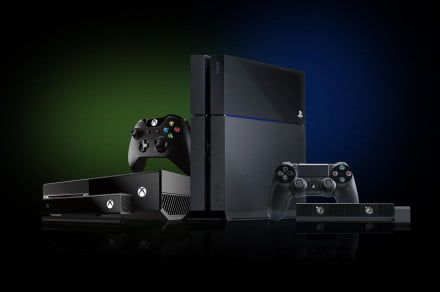 Xbox One vs. PS4: Which console is king in 2018?