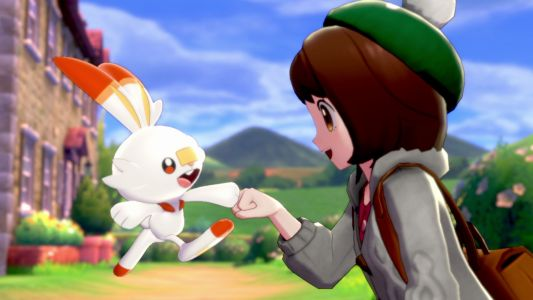 Pokémon Sword and Shield review roundup - one of the best entries to date?