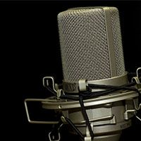 Blog: Getting excellent voice acting into your indie game - Part 4