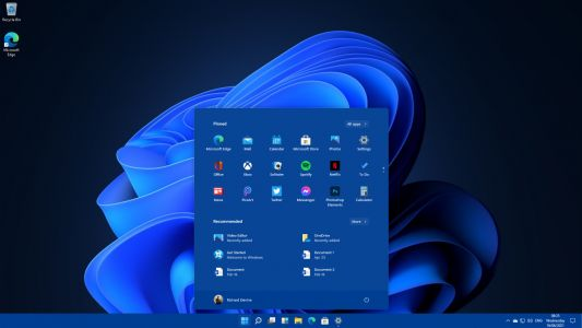 Want to download Windows 11? Don't be so hasty