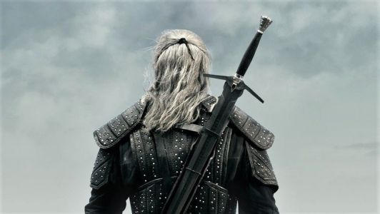 Netflix's 'The Witcher' already renewed for second season
