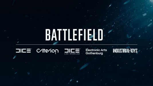 EA Is Bringing The Battlefield Series To Mobile Devices