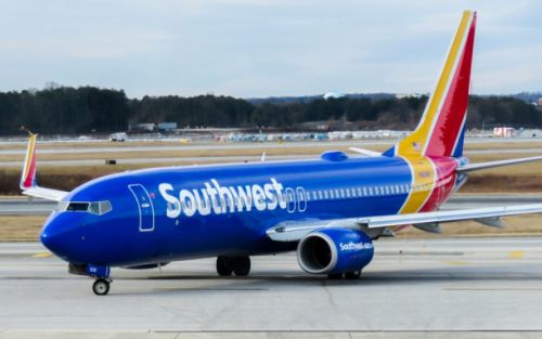 Southwest's just-announced fall fare sale has some great deals, with tickets as low as $49