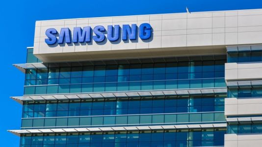 Samsung invests $22bn in AI and 5G