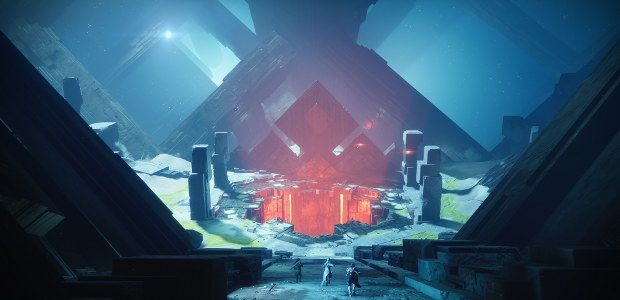 Destiny 2 PC system requirements finalised