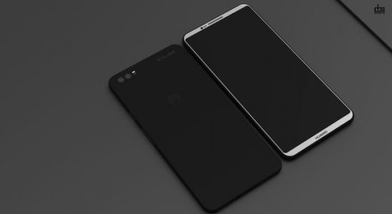 Huawei P11 to debut in MWC 2018 with a Q1 2018 release