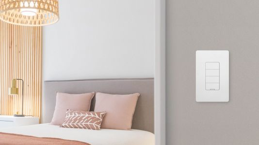 IoT-powered Nokia Smart Lighting product range launched by Smartlabs