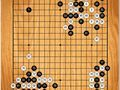 AlphaGo Zero Learns To Play Go From Scratch With No Human Data