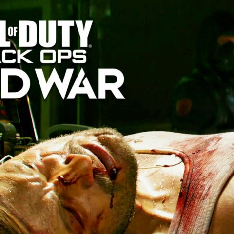 Call of Duty Black Ops Cold War Season 3 Cinematic Trailer