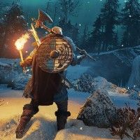 Ubisoft evolving production strategy to include 'high-end' freemium releases