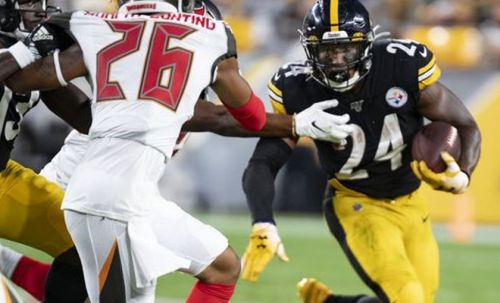 Chiefs vs Steelers Live Stream Without Cable: Watch NFL Network Online Free