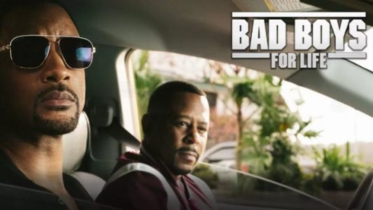 Watch These Movies Before 'Bad Boys For Life'