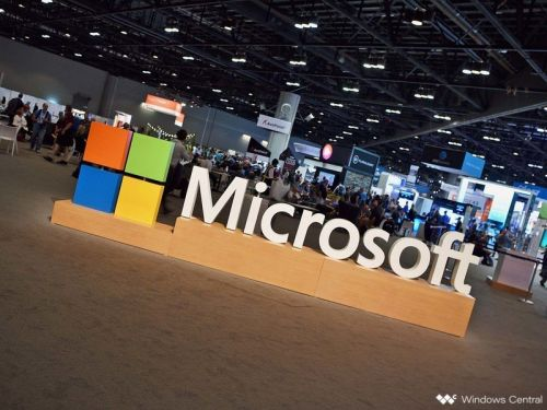 Microsoft's massive purchase of Nuance takes a big step forward