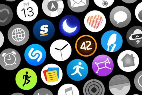 The 10 best free Apple Watch apps of 2018