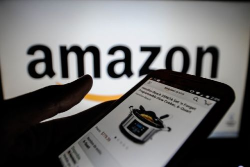 Amazon is bringing video ads to its mobile app