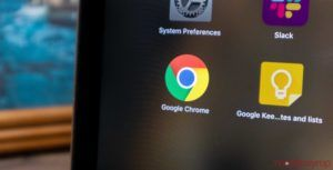 Google to crack down on Chrome extensions this October with 'Project Strobe'
