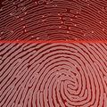 In-display fingerprint readers: How do they work and what phones will we see them in?