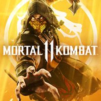 Mortal Kombat 11 has topped 12 million sales in just over two years