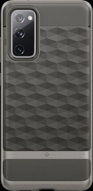 The Galaxy S20 FE is the best phone, so it deserves the best case