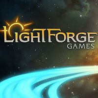 Epic, Blizzard alums gather to form all-remote studio Lightforge Games