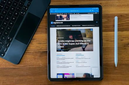 The best iPad Pro deals and sales for October 2021