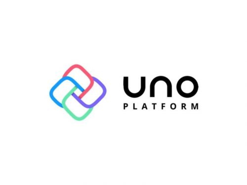 Uno Platform and UWP Community team up to promote Windows 10 apps