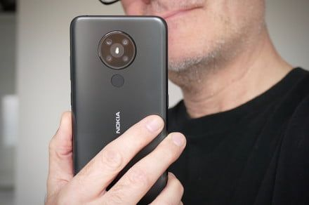 The best Nokia 5.3 cases