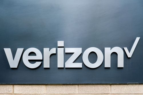 Verizon will offer free spam protection to all of its customers