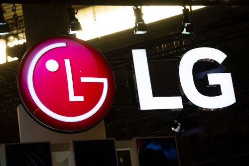 Apple iPhone, iPad, Watch in LG Retail Stores Possible in South Korea, Report Says - How About the Macbook?