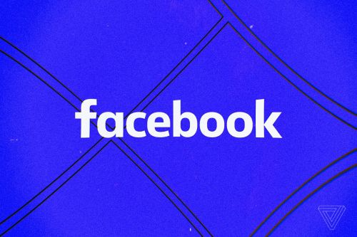 Facebook says it's refocusing company on 'serving young adults'